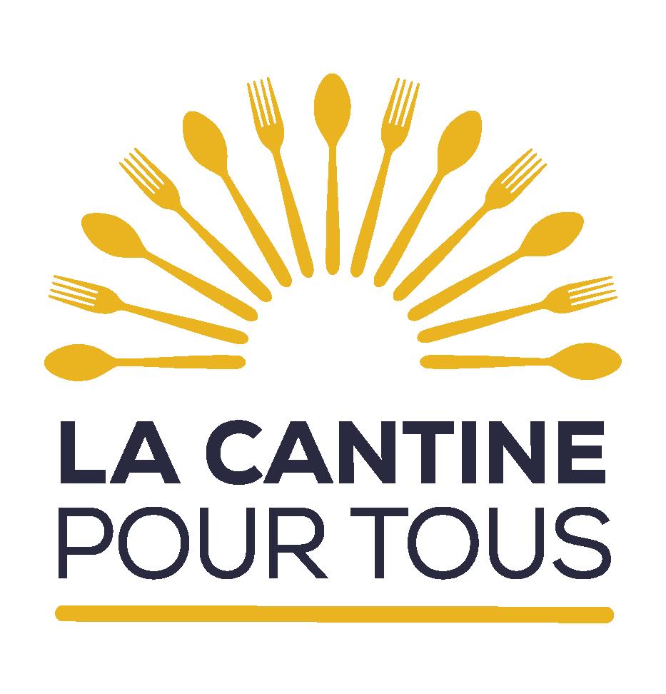 CPT Logo couleur sans fond grand